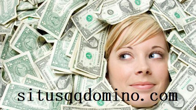 Alasan Banyak Yang Memainkan Permainan Judi Online Domino Uang Asli