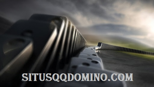 Cara Mendapatkan Uang Dengan Menang Main Permainan Judi Domino QQ Online